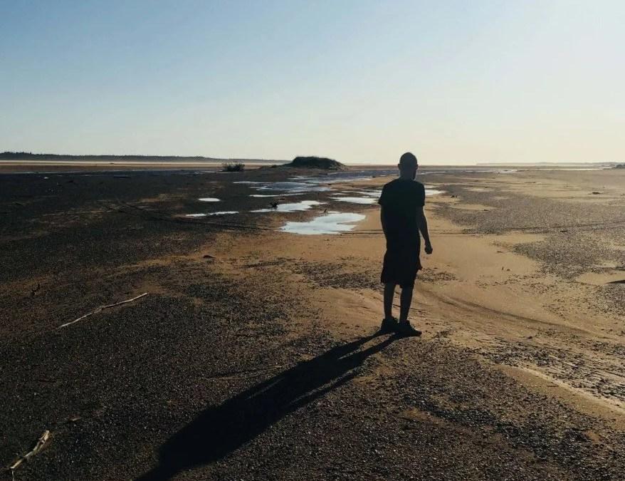 Portrait – Lucas R. : explorateur pour un tourisme durable