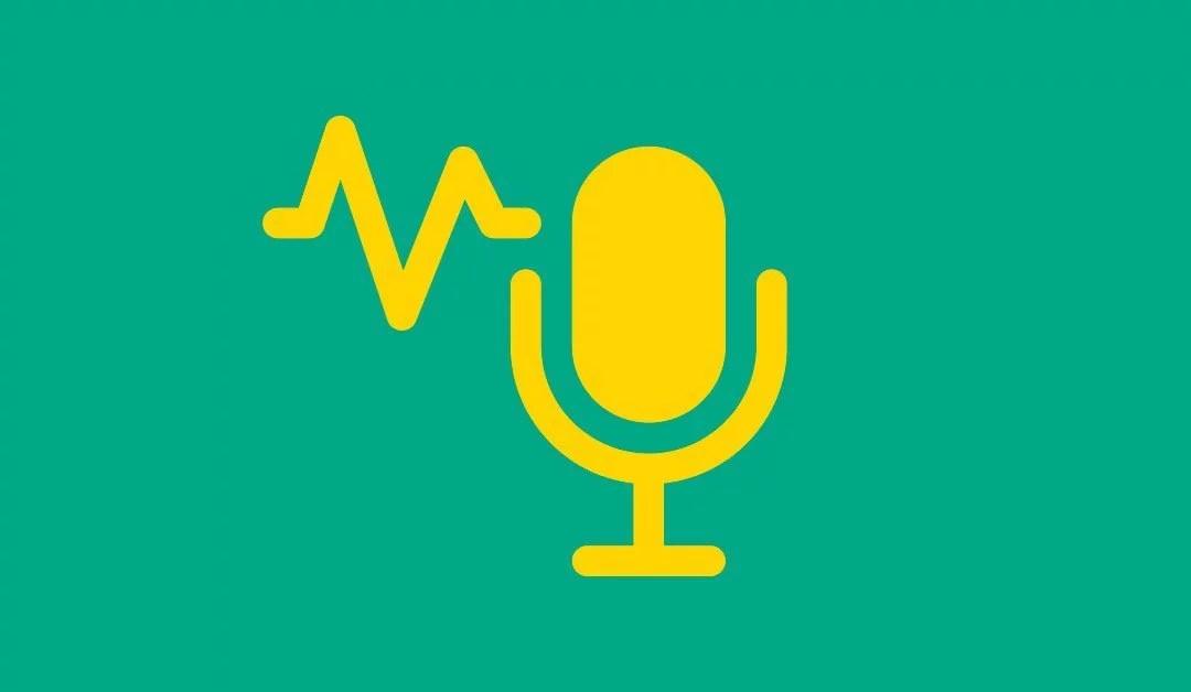 Podcast Volontaires en Service civique