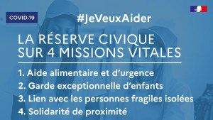 jeveuxaider.gouv.fr - Missions