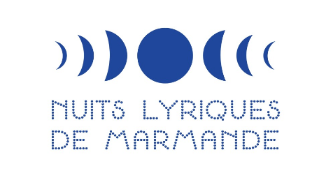 Nuits Lyriques de Marmande