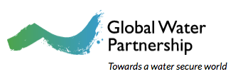 Global Water Partnership GWP