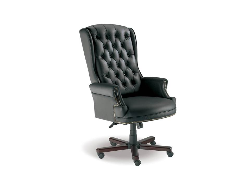 swivel chair high back cover hire north wales judges black - jdg10blk ofsg office furniture suppliers gauteng | ...