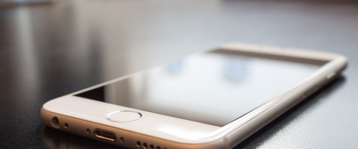 Factors To Consider When Buying A Smartphone