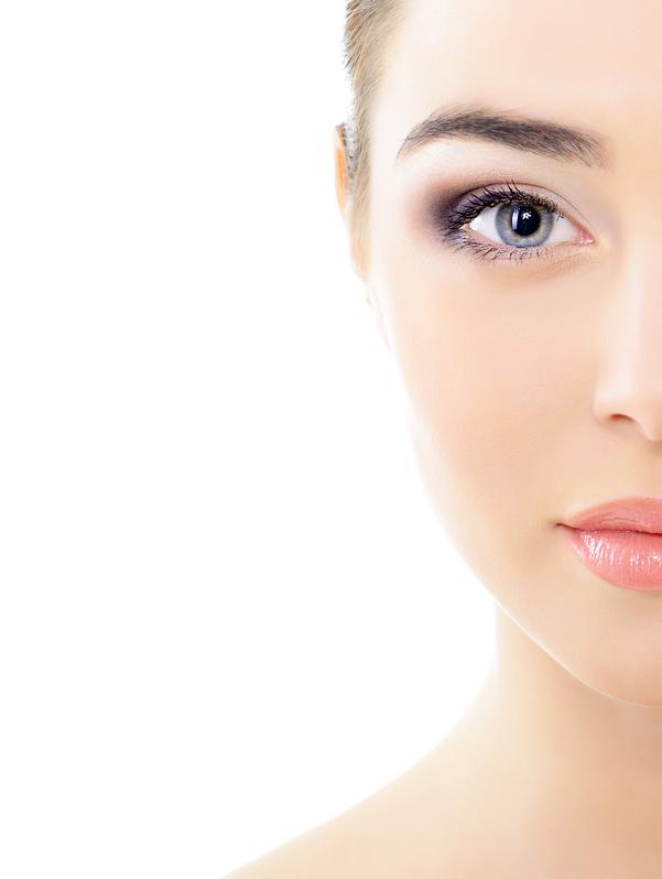 I Oftalmica Iris - Protesi oculari Genova