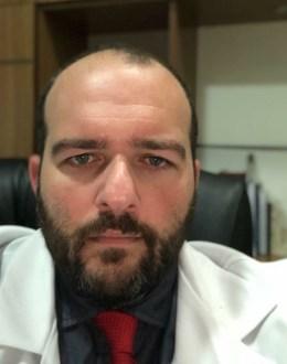 Fábio Lavinsky