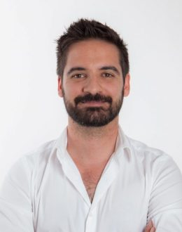 Astolfo Silva