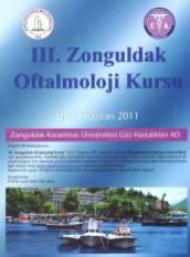 3 -Oftalmoloji Kursu-2011 (38)