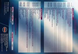 4 -Oftalmoloji Kursu-2011 (35)