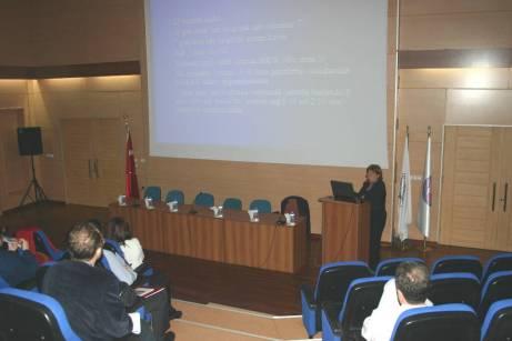 4 -Oftalmoloji Kursu-2011 (9)