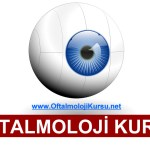 oftalmoloji-kursu