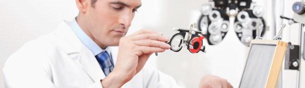 Οφθαλμικές παθήσεις - Χειρουργός οφθαλμίατρος Αχτσίδης Βασίλειος Πειραιάς
