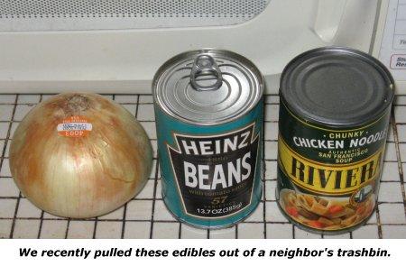 https://i0.wp.com/www.oftwominds.com/photos10/frugal-food.jpg