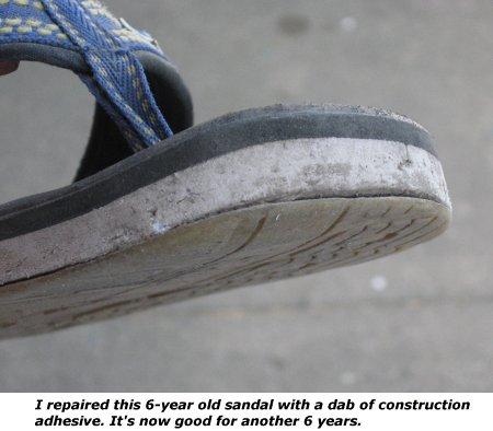 https://i0.wp.com/www.oftwominds.com/photos10/frugal-sandal.jpg