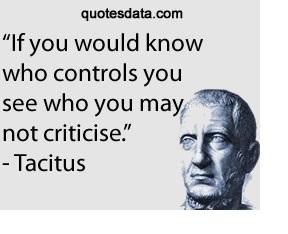 https://i0.wp.com/www.oftwominds.com/photos2017/Tacitus-quote.jpg