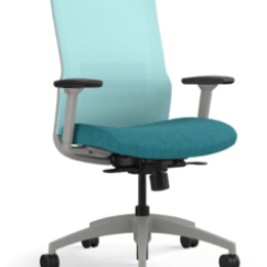Desk Chair Edmonton Mesh Office Chairs With Headrest Custom Furniture Warehouse Direct Featured