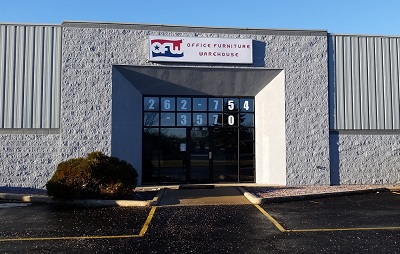 Office Furniture Warehouse Muskego New Amp Used Office
