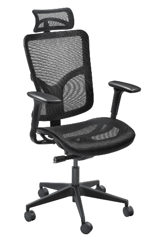 office chair on sale dining chairs buy furniture online with outlet prices free shipping ofw discount for