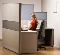 Affordable Office Furniture near Milwaukee & Chicago