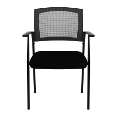 Chair Rental Milwaukee Folding Lowes Client Chairs For Offices Salons And Clinics In