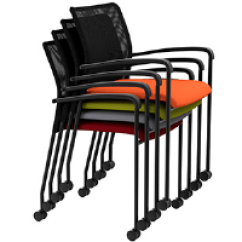 Chairs For Office Cheap Ideas Chair Covers Discount New Used Sale Free Shipping To Lower Cafe Bar Height Stools Stackable Wisconsin