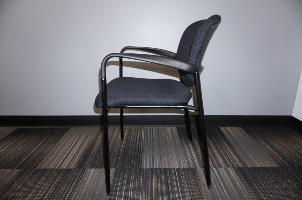 stackable chairs for less kitchen table and ireland buy or rent stacking in milwaukee secondhand haworth improv