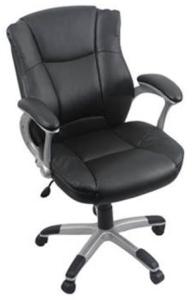 Used & Discount New Office Furniture Milwaukee