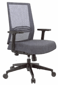 Clearance Office Furniture for Sale Milwaukee | Used Desk ...
