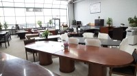Used Office Furniture Store Kenosha   Discount Desks ...