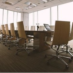 Conference Tables And Chairs Eames Replica Uk New Used Room Discount Boardroom Furniture Table Milwaukee