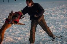og-krumbach-trainingsbetrieb-2018-02-24-081