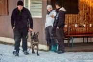 og-krumbach-trainingsbetrieb-2018-02-24-188