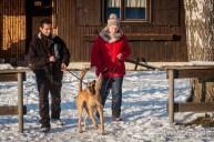 og-krumbach-trainingsbetrieb-2018-02-24-505