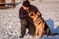 og-krumbach-trainingsbetrieb-2018-02-24-548