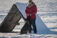 og-krumbach-trainingsbetrieb-2018-02-24-631