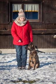 og-krumbach-trainingsbetrieb-2018-02-24-666