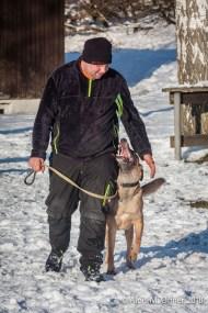 og-krumbach-trainingsbetrieb-2018-02-24-762
