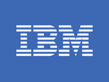 IBM Client Technical Specialists