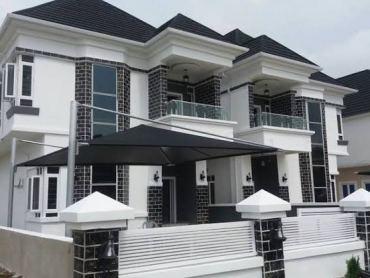 CBN Release Framework for Homes Financing Initiative