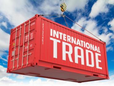 Govt. to Resolve Nigeria/Ghana Trade Rift