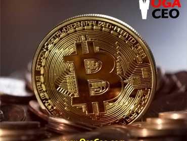 "Bitcoin is not an ""ASSET"" – Nouriel Roubini"