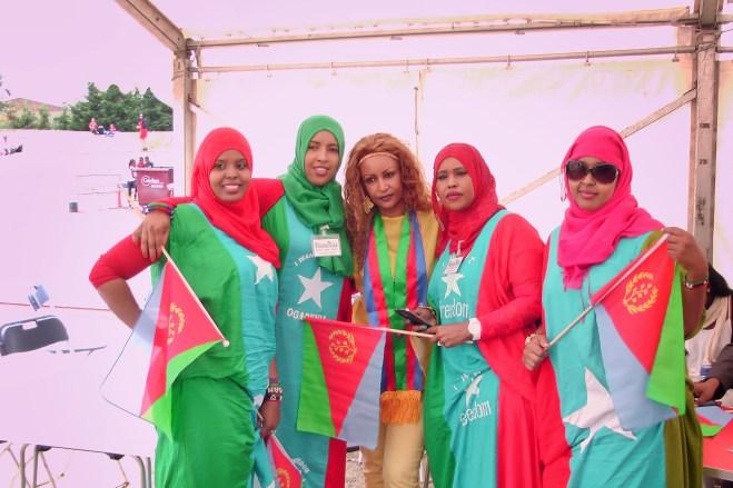 IMGA0015 1024x683 The Grand 15 Eritrean Festival in London UK