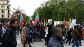 Ogaden_Oromo_Oslo1