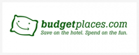 budget places online hotel booking manager