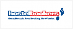 hostel bookers online hotel booking manager