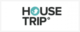 house Trip online hotel booking manager