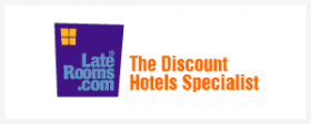 late rooms online hotel booki