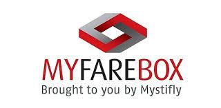 MyFareBox - Mystifly