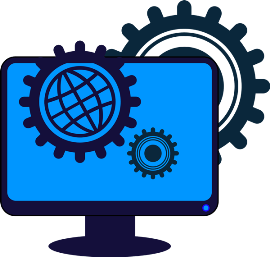 Third Party Software Application Integration