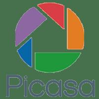 Picasa Integration