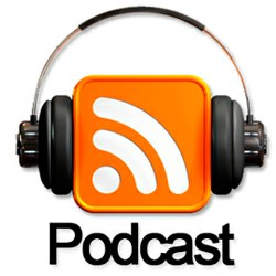 Podcast Integration